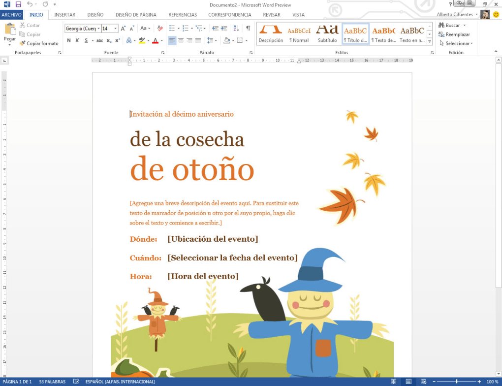 office 2007 gratis completo serial