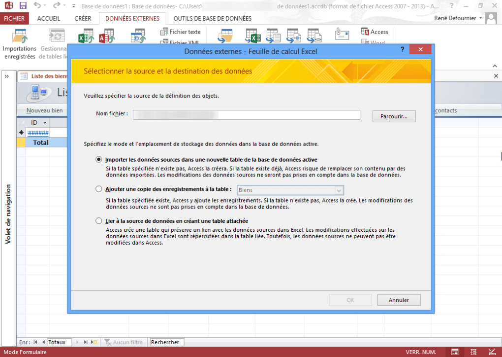 Microsoft office 2013 t l charger - Windows office gratuit pour windows 8 ...