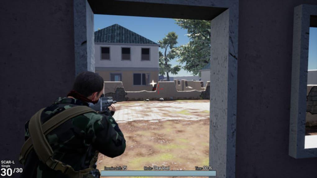 Battle Royale Trainer Descargar