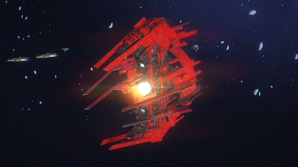 Endless Space® 2 - Supremacy Download Free