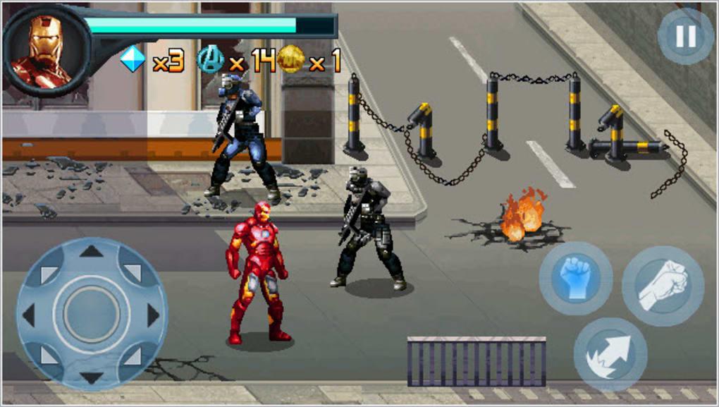 Avengers pour symbian t l charger - Avengers 2 telecharger ...