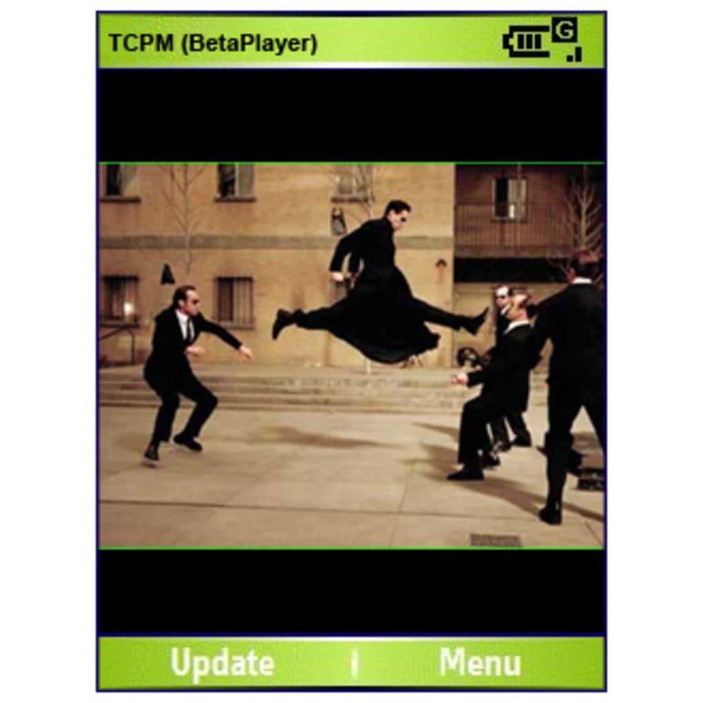 tcpmp gratuit
