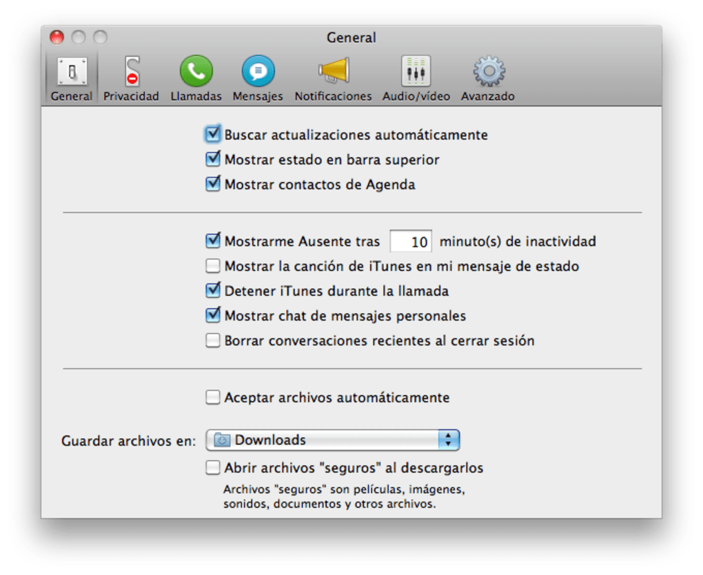 Voice Changer For Skype Mac Download