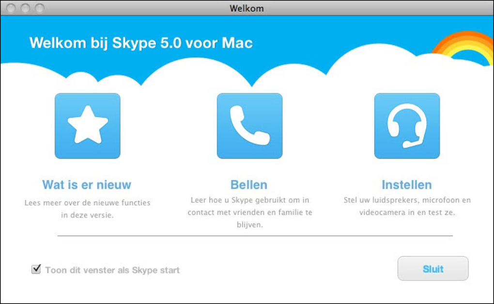 Download skype for mac el capitan | Peatix