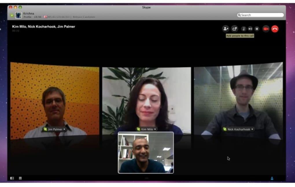 Skype para mac download skype prs ccuart Images