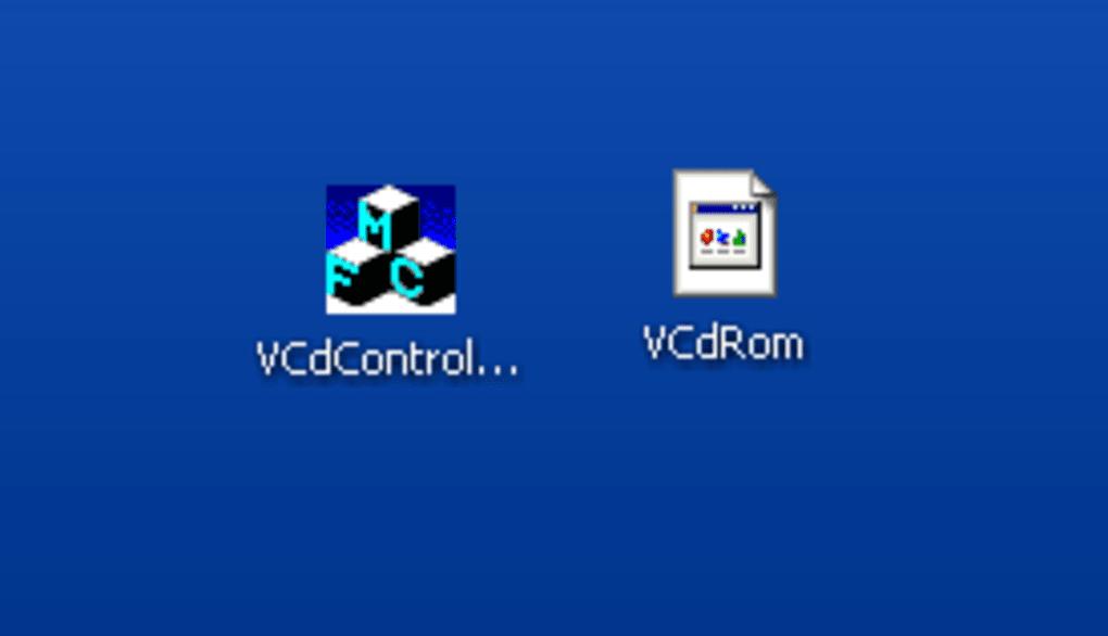 rom control