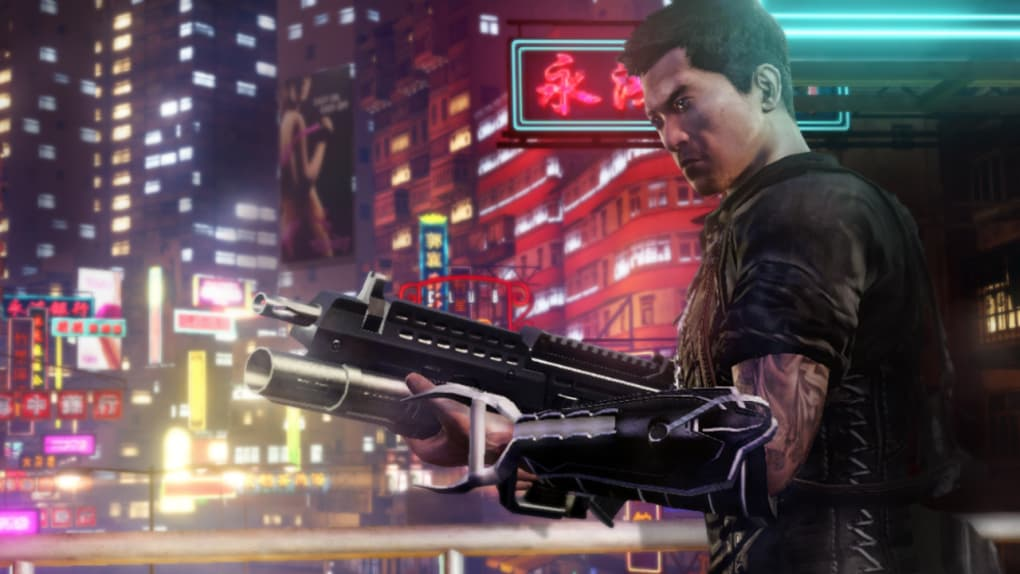 free download sleeping dogs for pc full version softonic