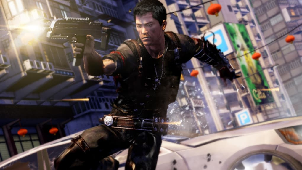 game sleeping dogs pc download