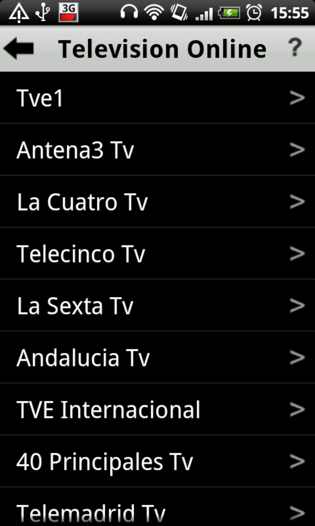 tv by zurera vip gratis
