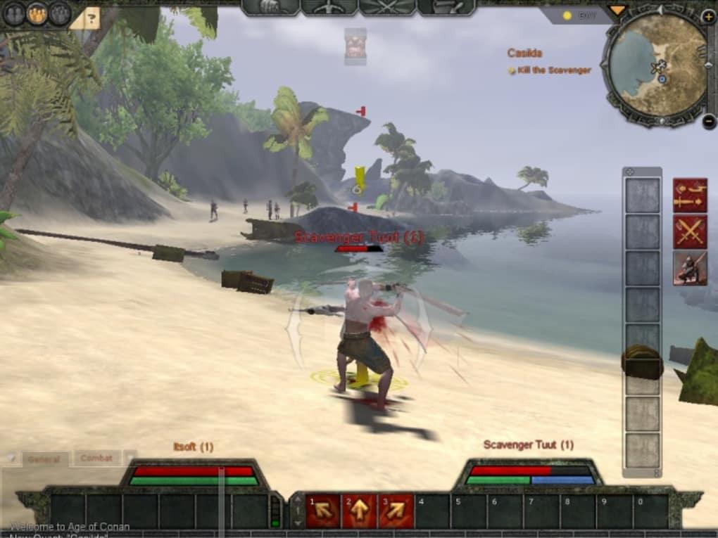 Conan player's guide modiphius | conan | drivethrurpg. Com.