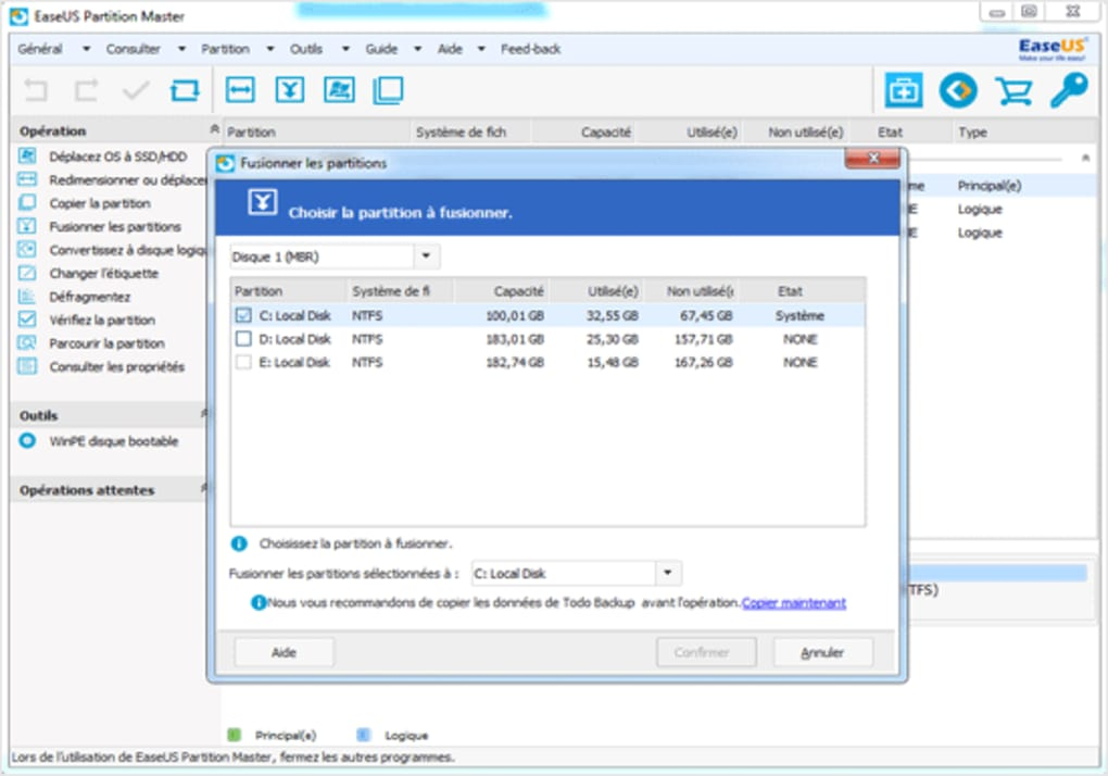 EaseUS Data Recovery Wizard 12.9.0 Crack + License code