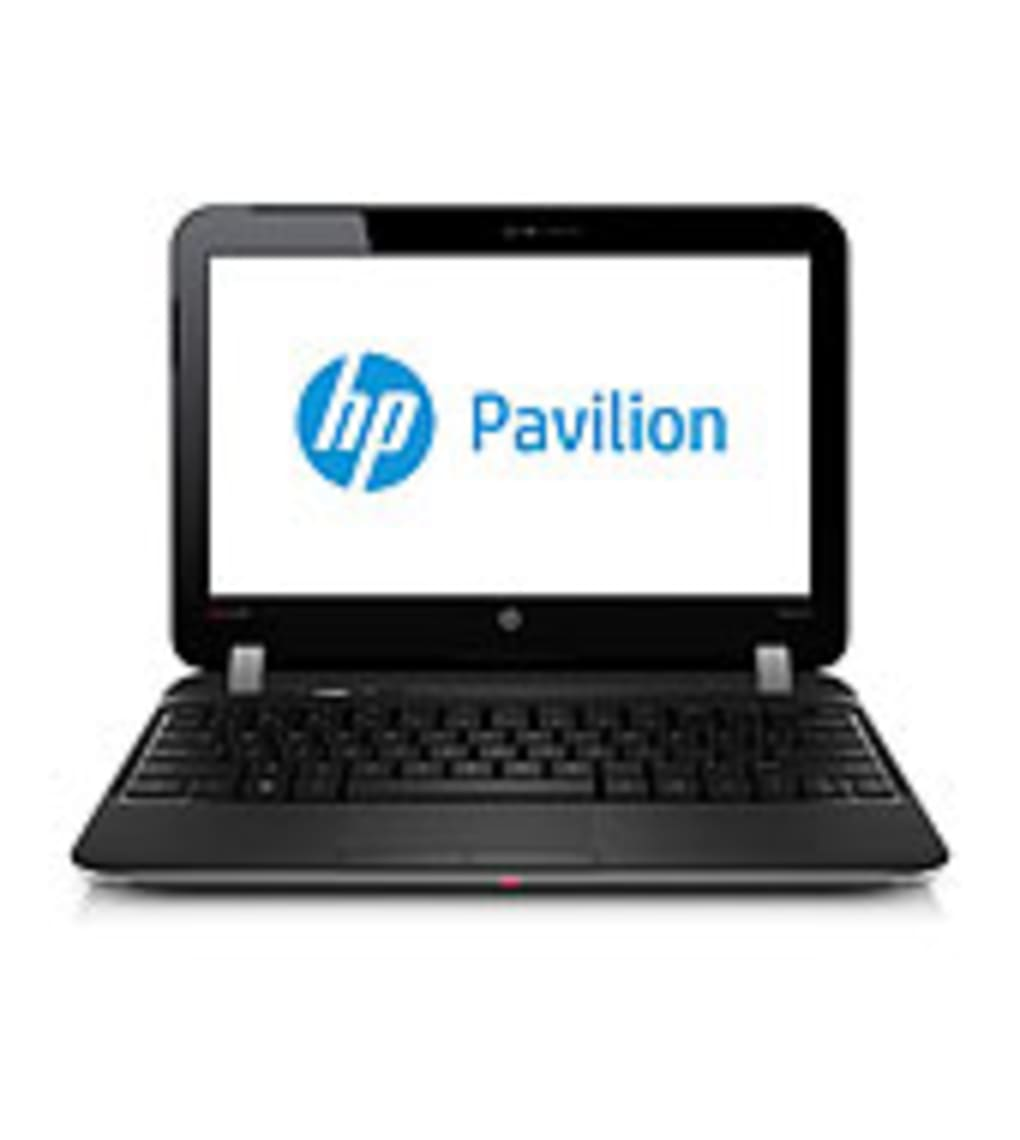 HP Pavilion dm1-4125ea Notebook PC drivers - Download