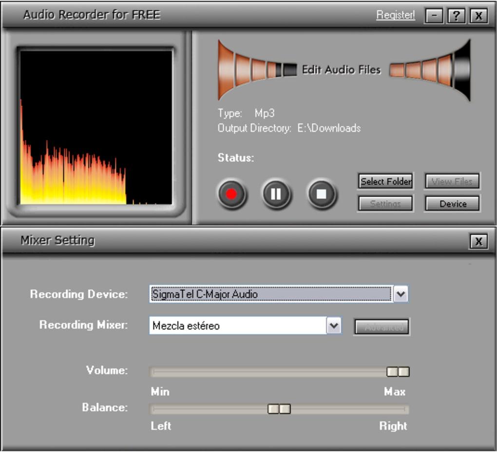 Free download audio sex-1091