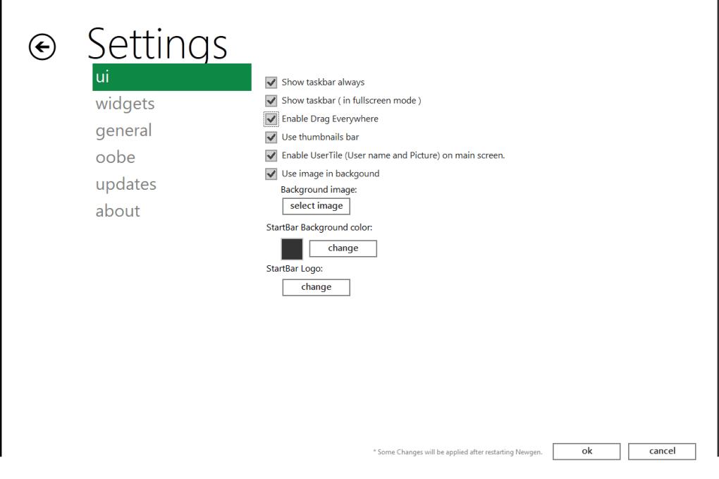 Windows 8 Transformation Pack (Windows) - Download
