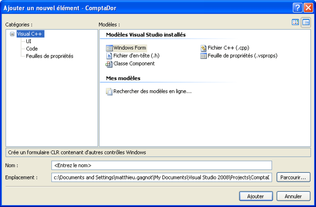 microsoft visual c++ redistributable package (x64) getintopc