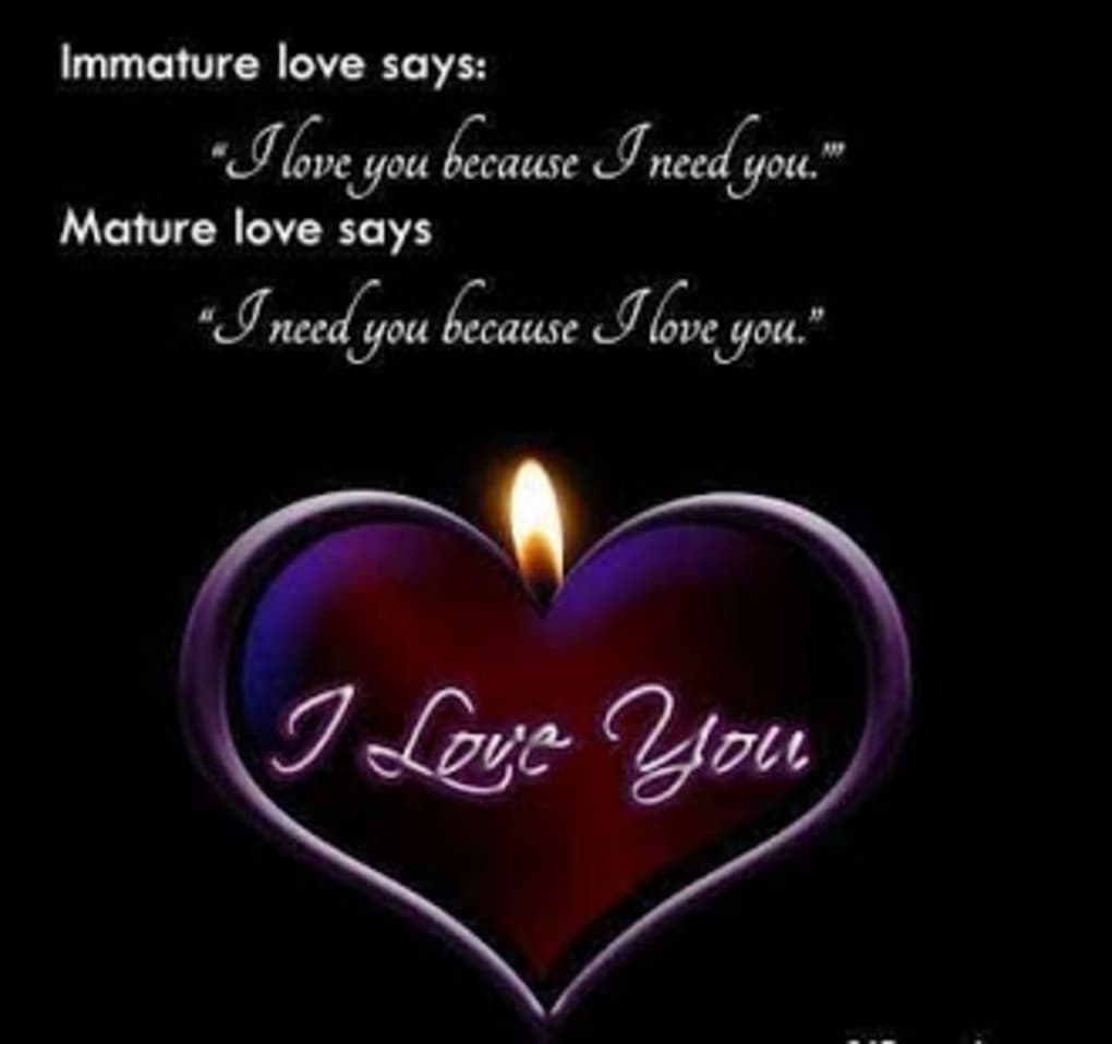 Romantic Love Messages Images For Android Download