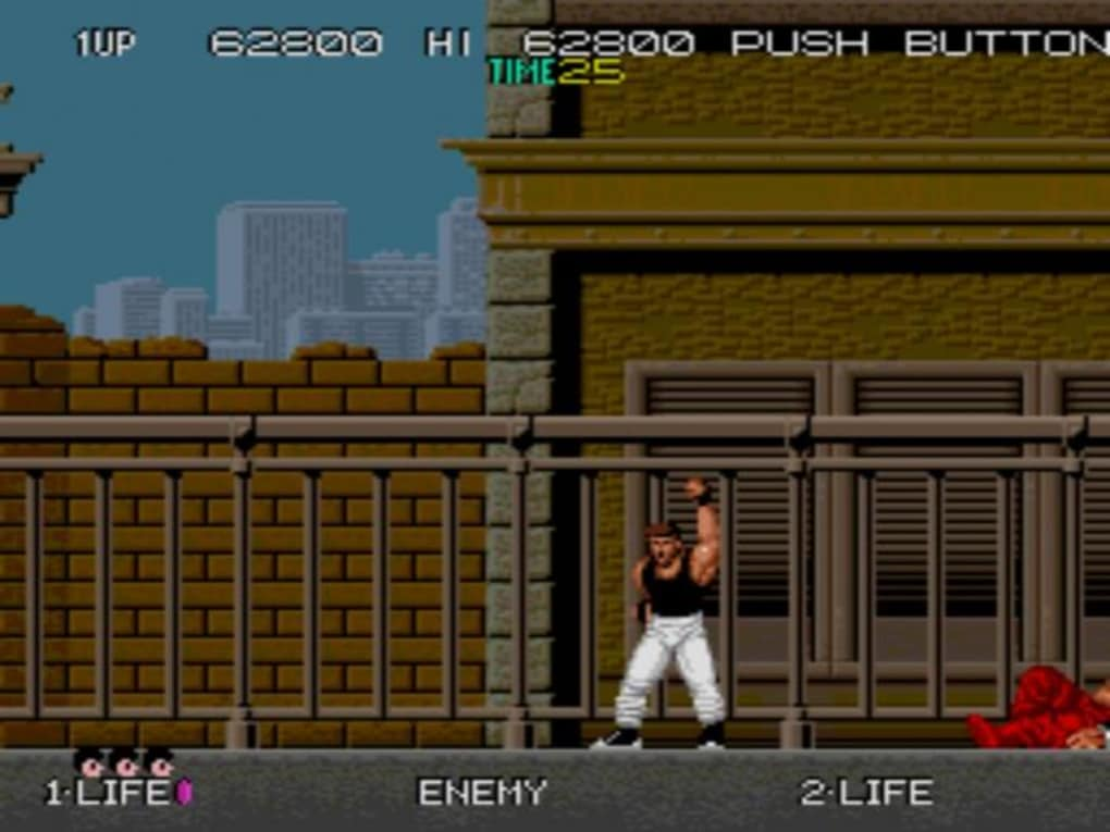 mame32 plus old version