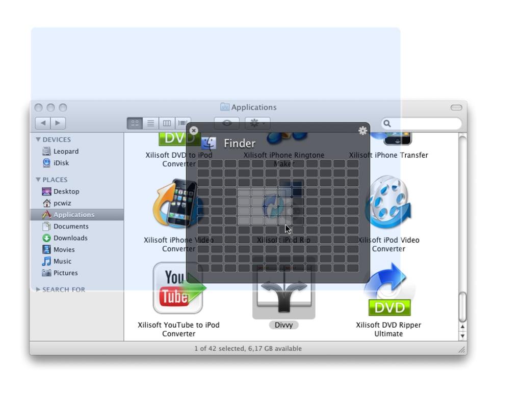 La última versión de Smart Switch puede descargarse para ordenadores con Windows XP/Vista/7/8/10 de 32 bits. Normalmente, los archivos de instalación de este programa tienen los siguientes nombres de fichero: ShowSW.exe y SwPwrBtn.exe. El informe de nuestro antivirus ha determinado que esta descarga no contiene virus.