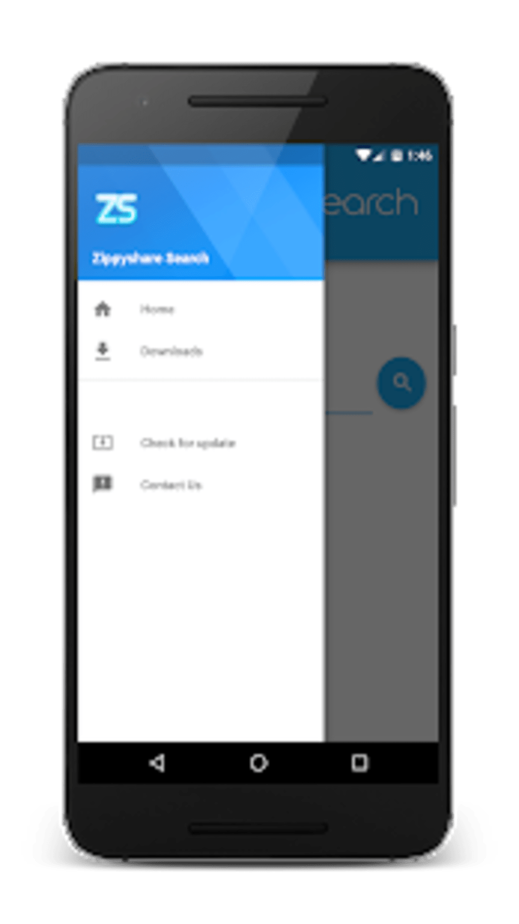 Zippyshare Search Apk For Android Download