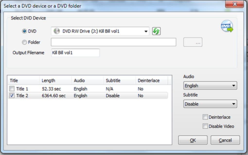 total video converter portable.rar