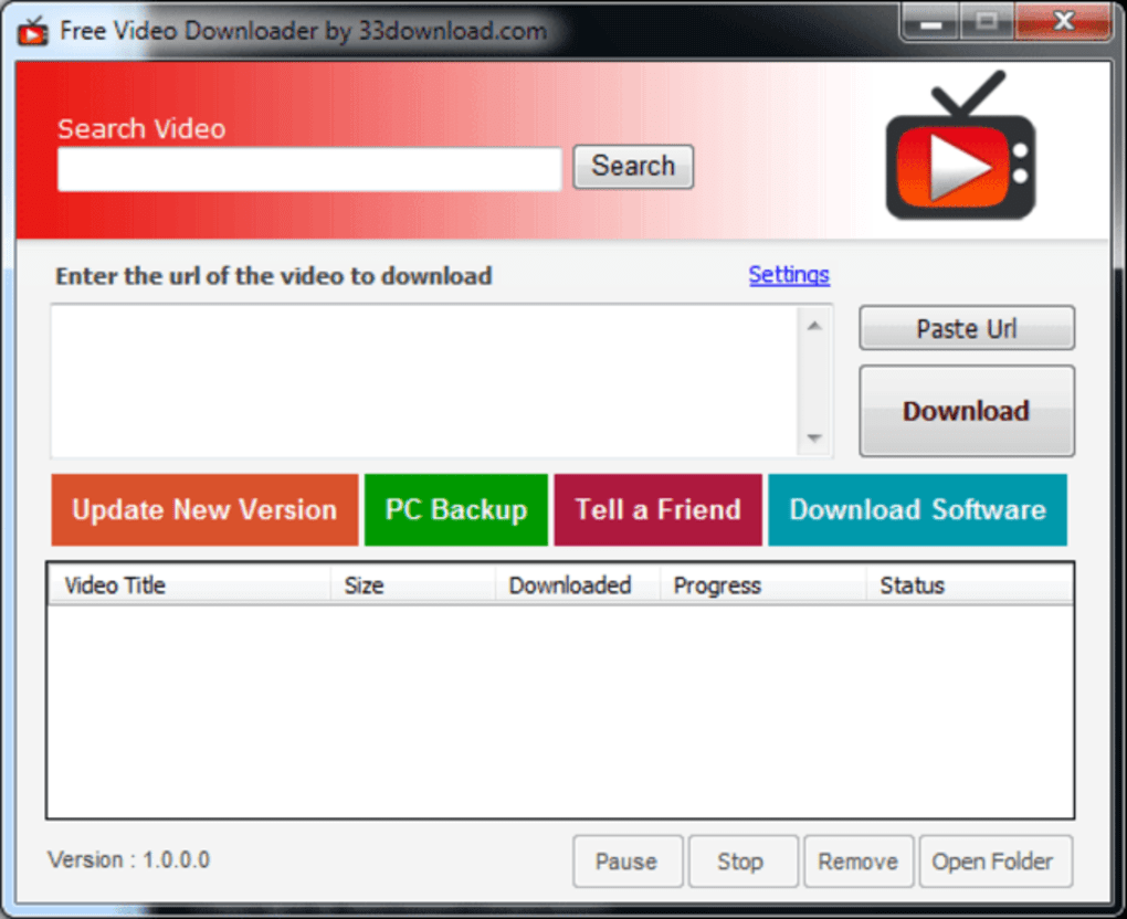 Descargar vso downloader ultimate ultima version 2016 full español.