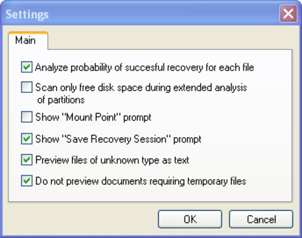 handy recovery full version free software