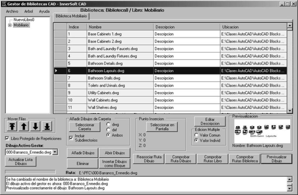 autodesk autocad 2014 crack  keygen x86/x64 free download