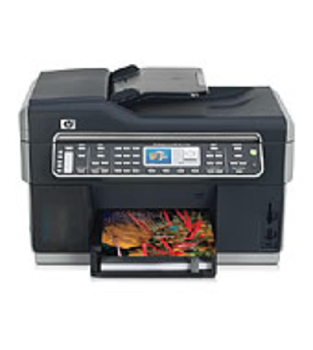 https://www.get-hpdriver.com/hp-officejet-4500-g510n-driver/