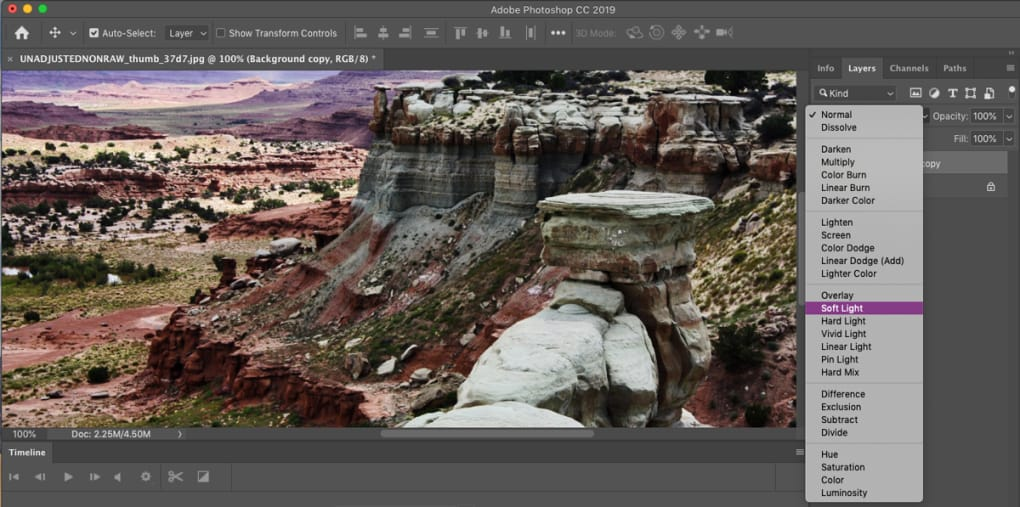 photoshop trial version free download for windows 10