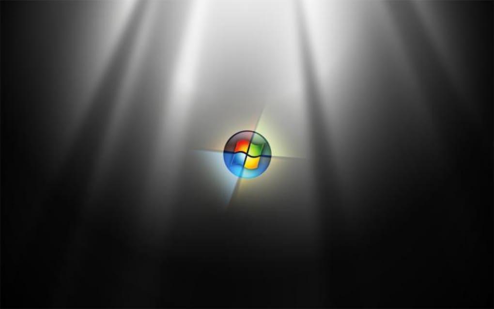 Aero 7 Windows Seven Wallpapers Windows Download