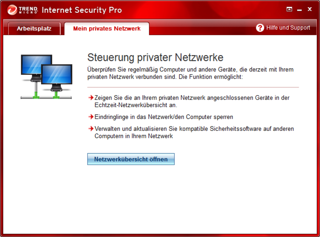 avast online security sinnvoll