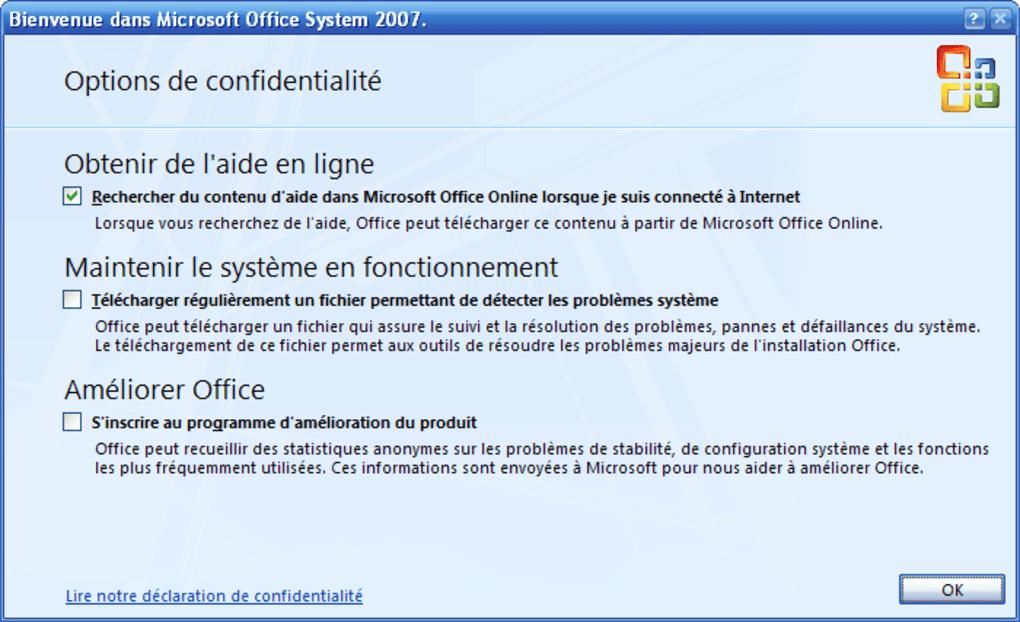 télécharger microsoft office 2016 gratuit (windows)