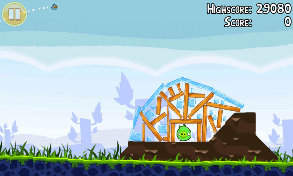 Angry birds download angry birds pros voltagebd