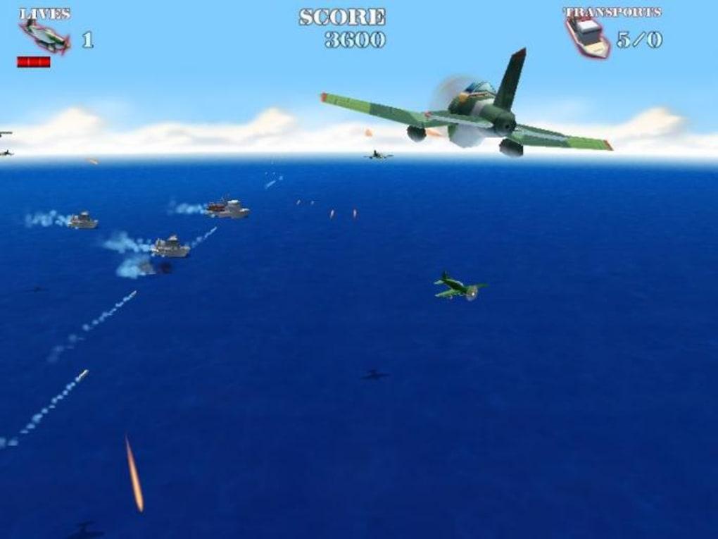 Naval Strike - Download