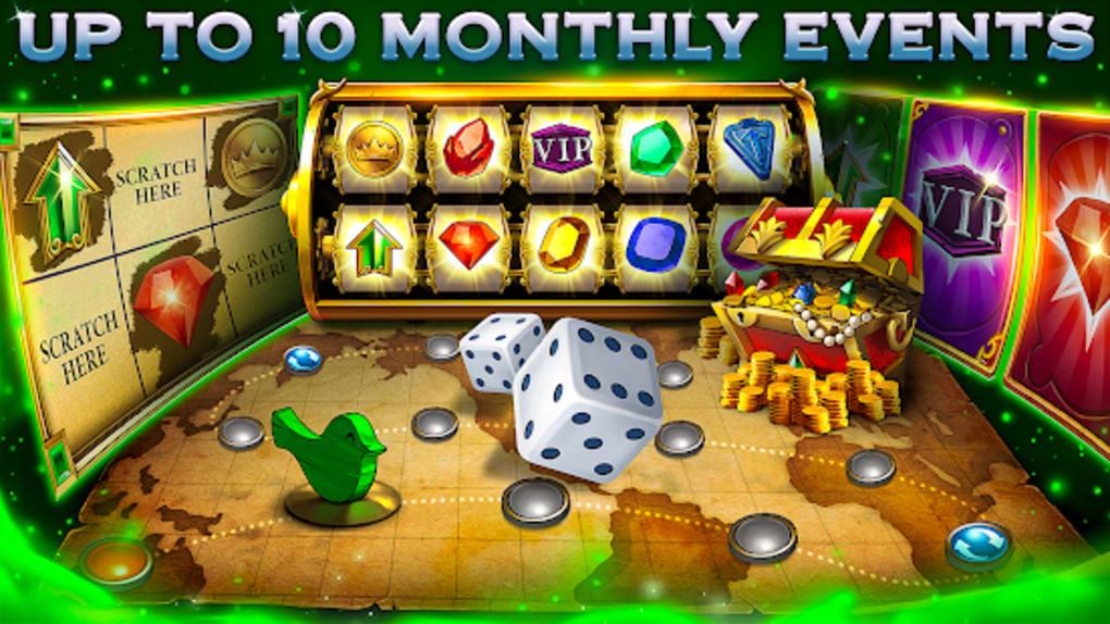 10 euro bonus ohne einzahlung casino svenbet