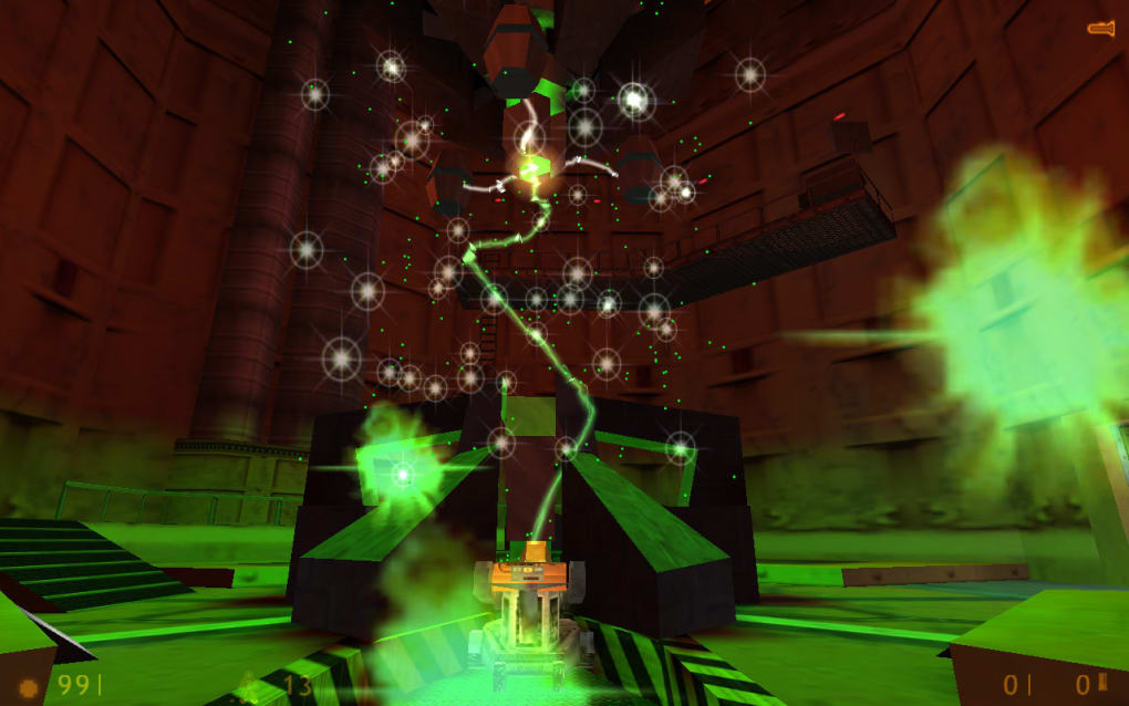 Half-Life - Download
