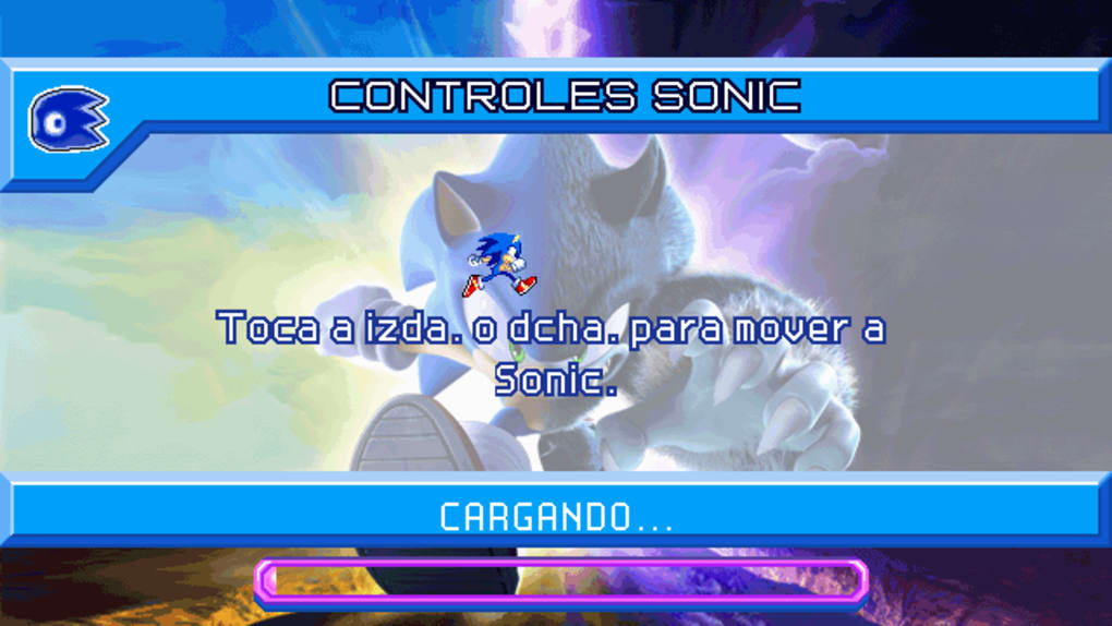 Sonic Unleashed Pc Download Softonic For Mac