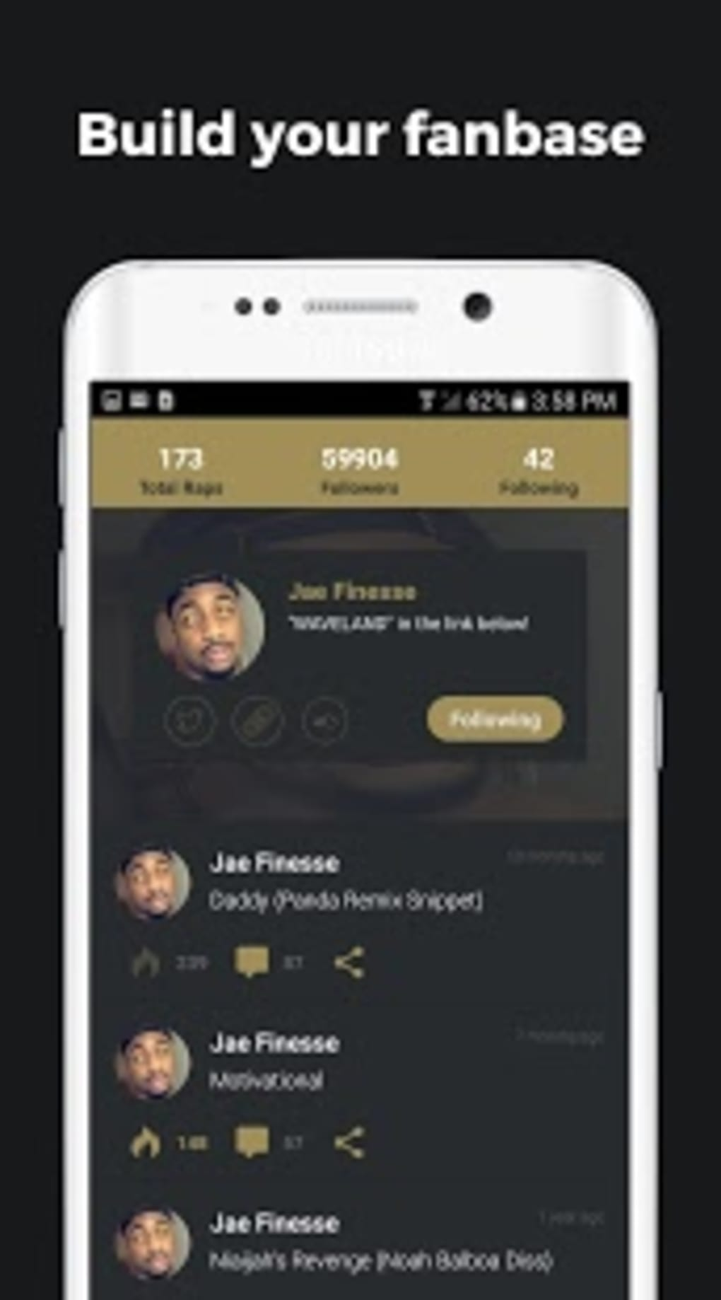 fl studio mobile 2.0.3 apk free