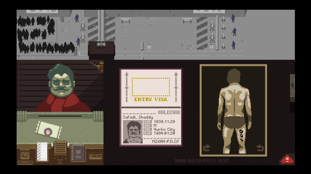 papers please free mac