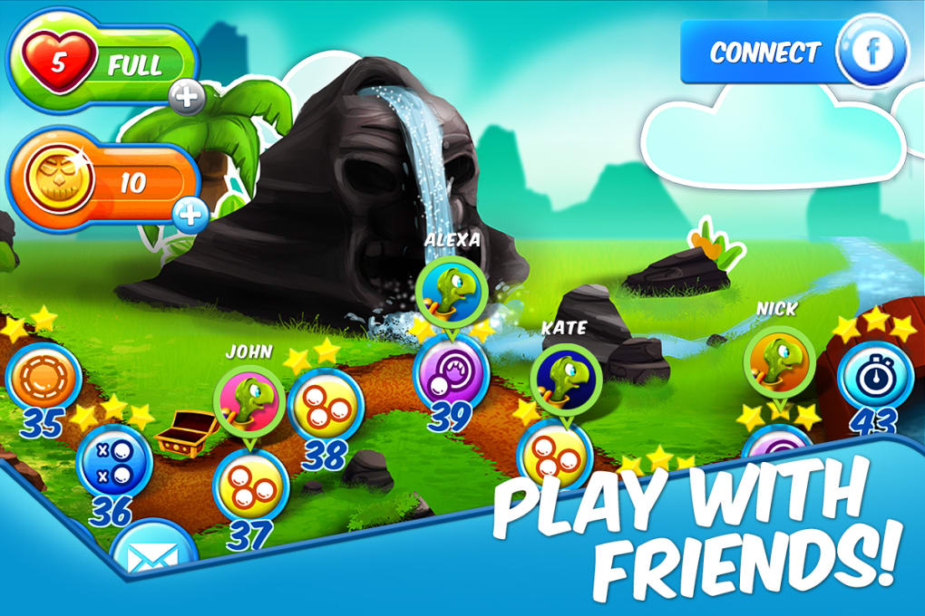 Woka Woka Marble Apk For Android Download