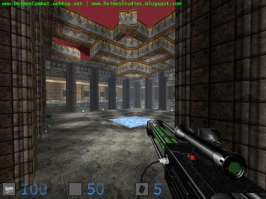 [Image: deimos-combat-screenshot.jpg]