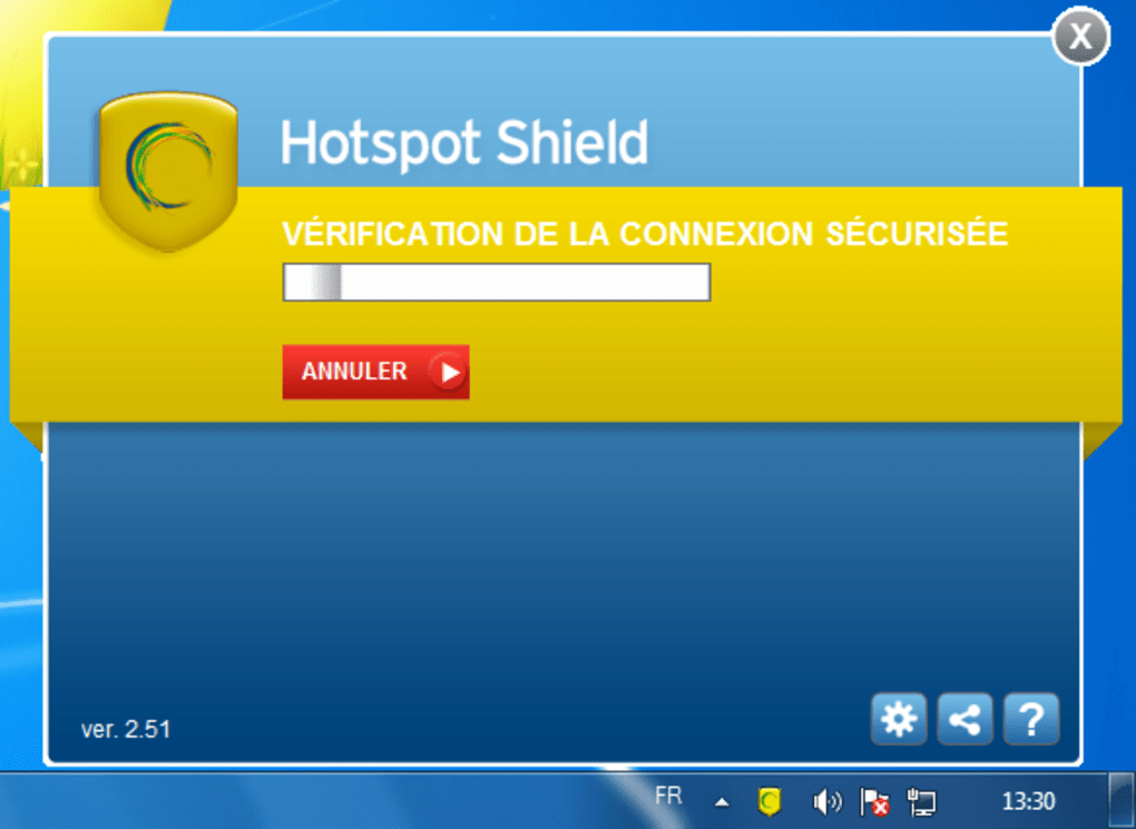 hotspot shield 1.47 gratuit
