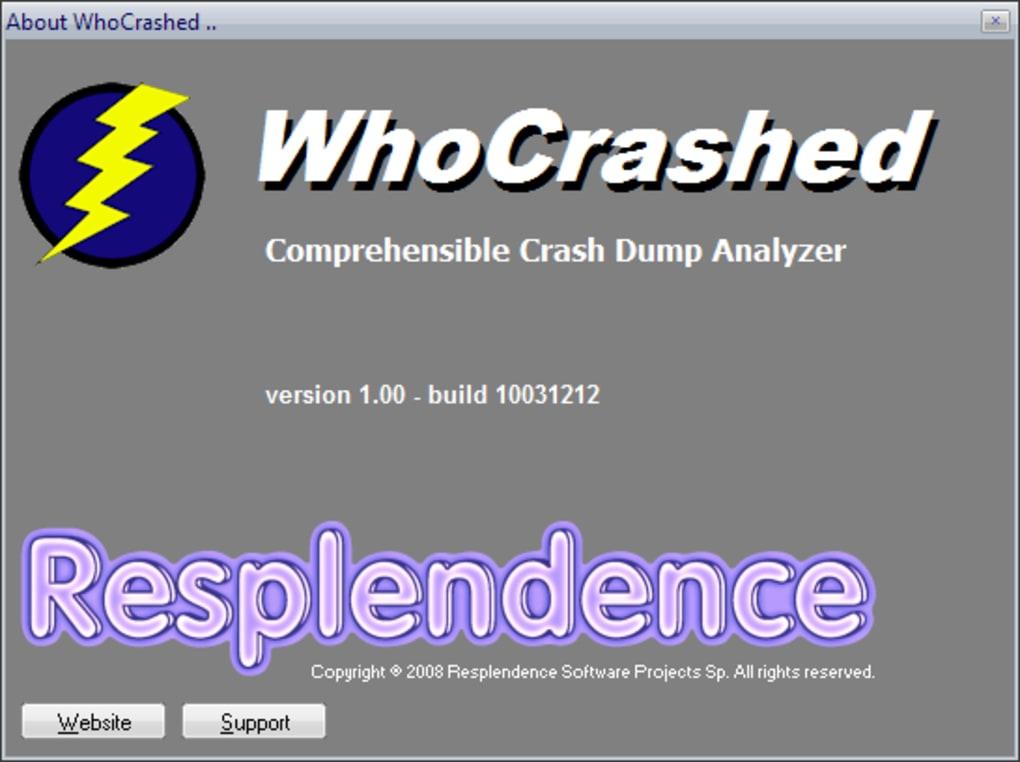 daemon tools lite installer crashes
