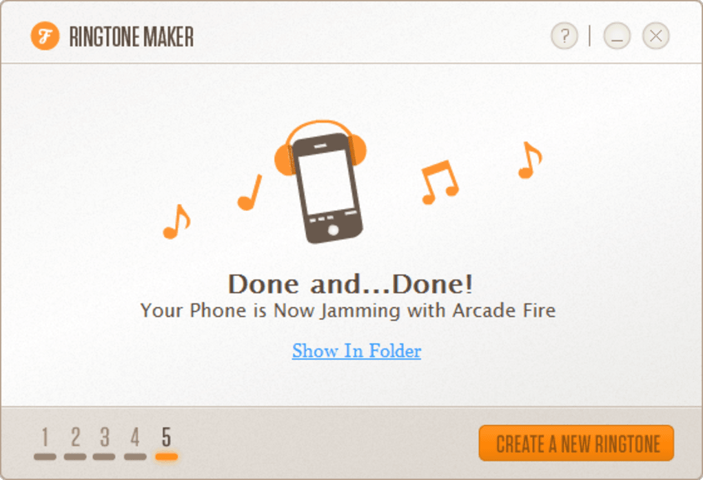 Ringtone Maker - Download
