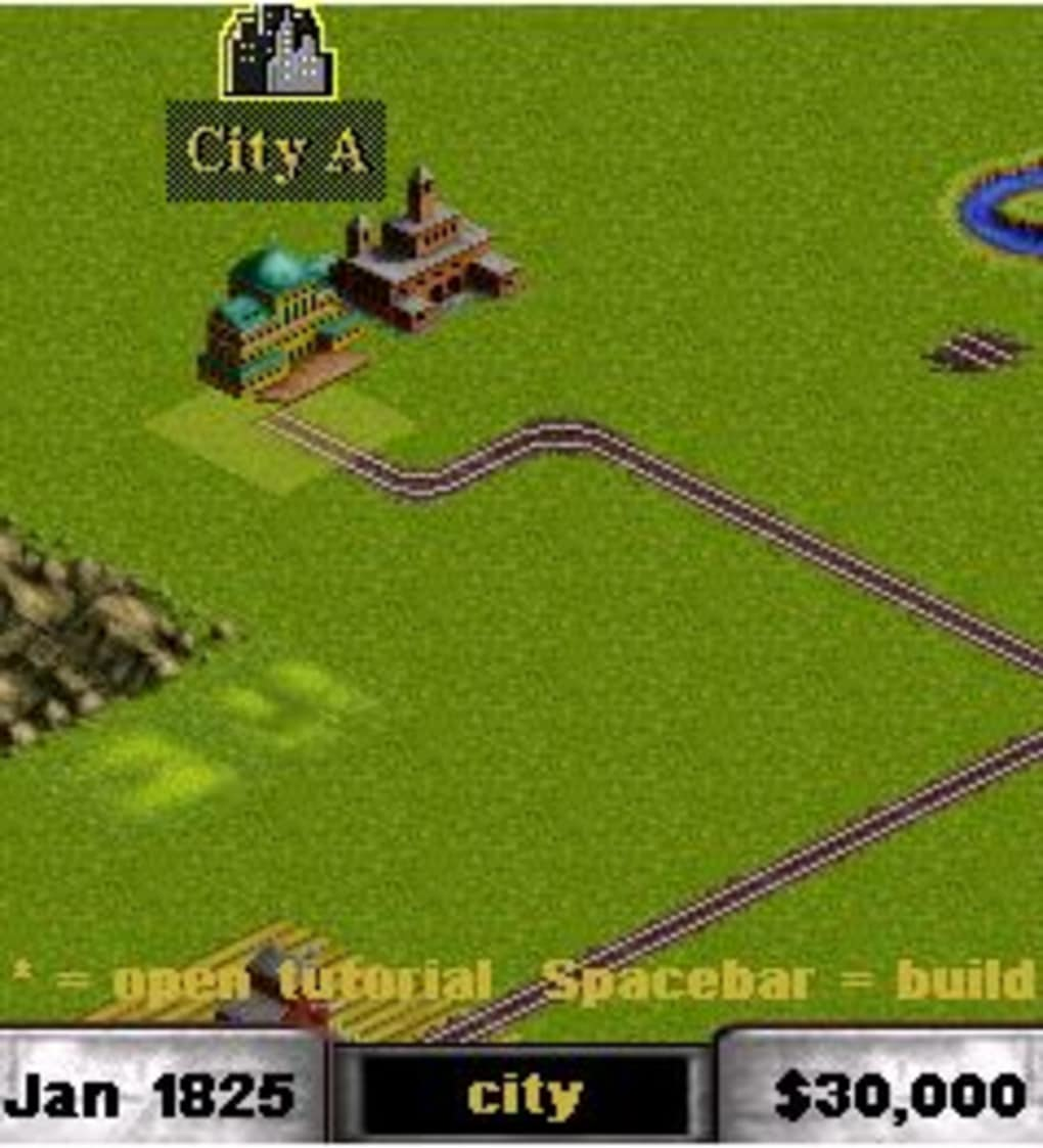 Sid Meier's Railroads Free Download For Mac - lastsitewar's blog
