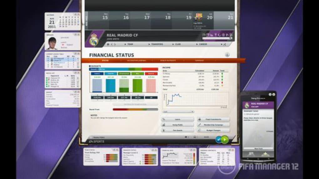 download game fifa manager 2012 untuk blackberry
