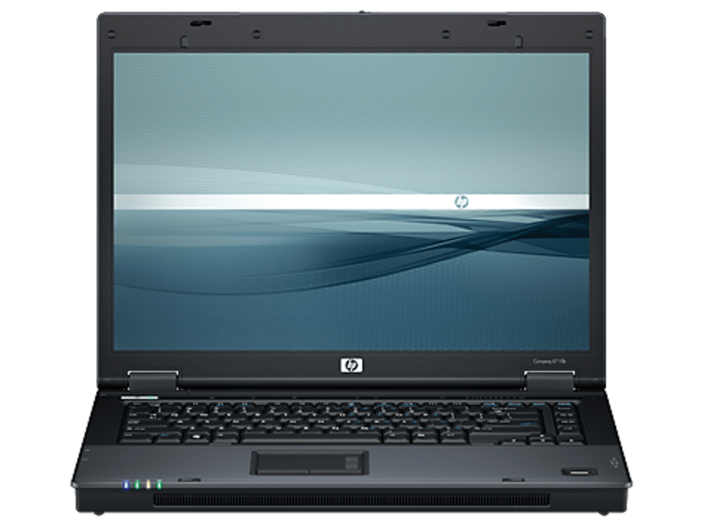 Download driver hp compaq 6720s windows 7 ohezoganova's diary.