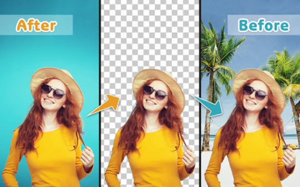Background Eraser Background Remover Changer For Android Download