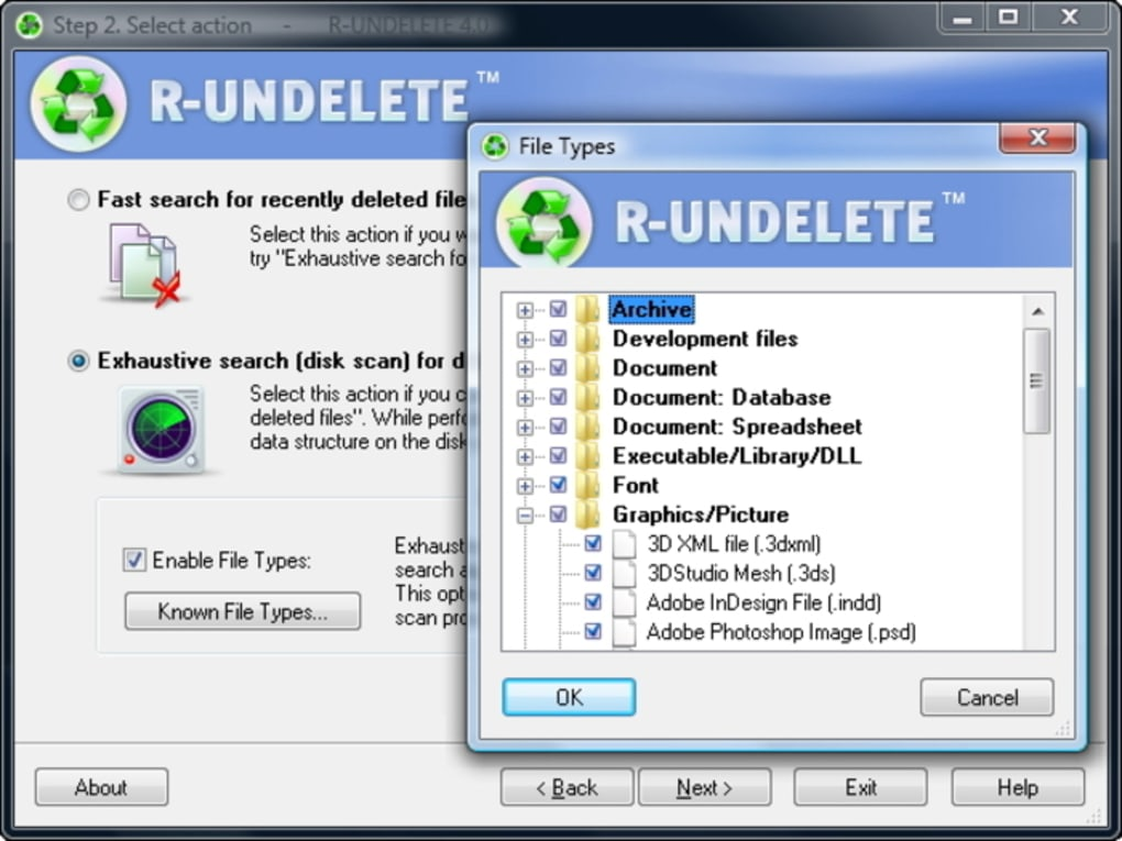nt series support tool 48 download