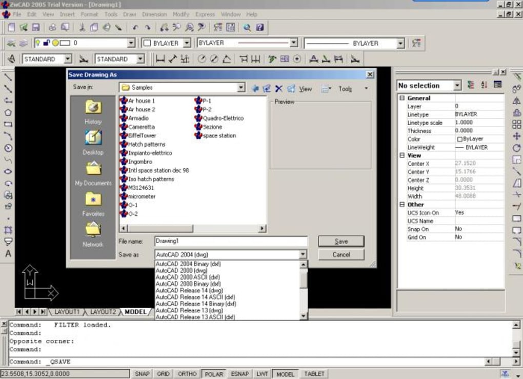 zwcad 2014 free download full version